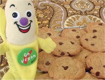 nana's cookies get closer