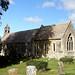 Elsfield (St Thomas of Canterbury)