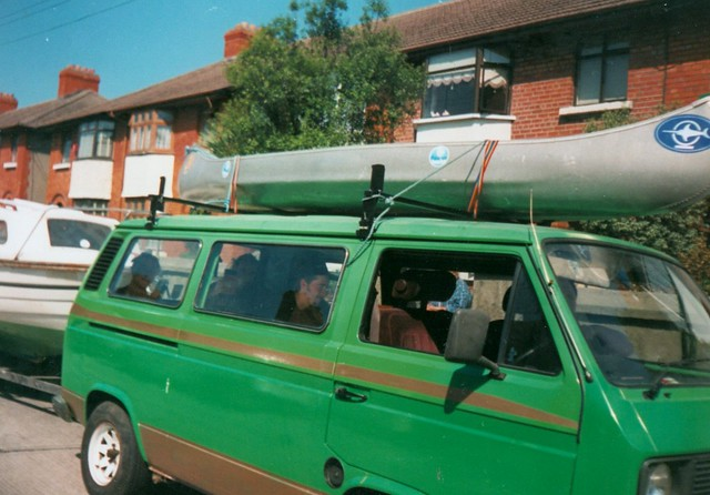 boats_van_in_front_of_crumlin_office