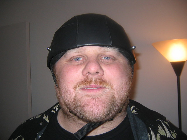 002_Brian_with_pops_helmet