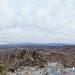 Squaw Peak Trail, Phoenix, AZ