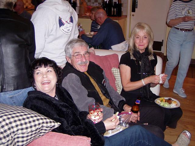 2007 wine tour 015
