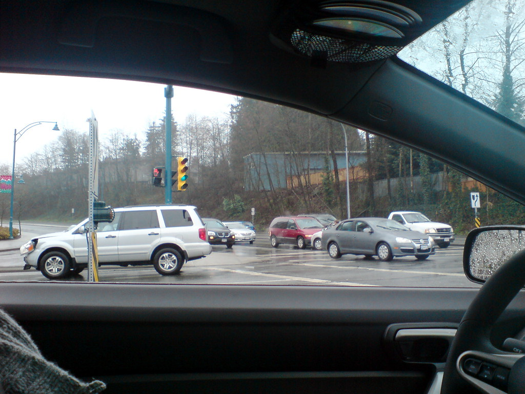 lakeland car accident lawyers