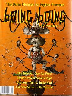 Boing Boing Vo 8 | by Frauenfelder