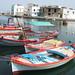Day 2: Bizerte, Tunisia