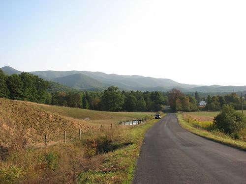 road mountain geotagged virginia geo:lat=38300849 geo:lon=79435101