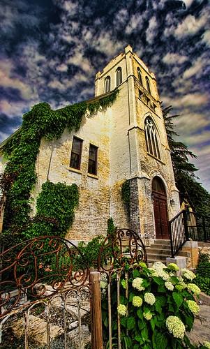 church minnesota vert redwingmn vertorama topazdetail2 topazadjust2 redwingfoursquarechurch