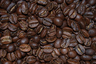 Roasted Costa Rica Coffee | by matt.davis