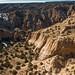 Panorama_rocks_sky