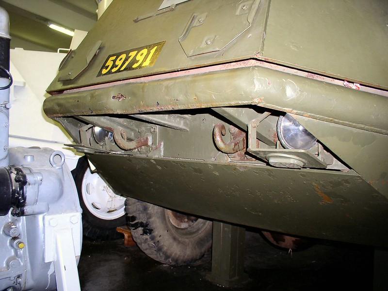 SKP-M-42 4