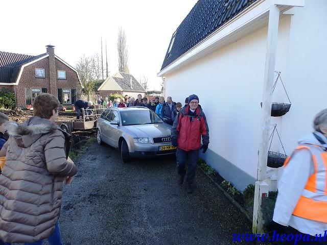 2016-02-24  Wijk bij Duurstede 26.9 Km (41)