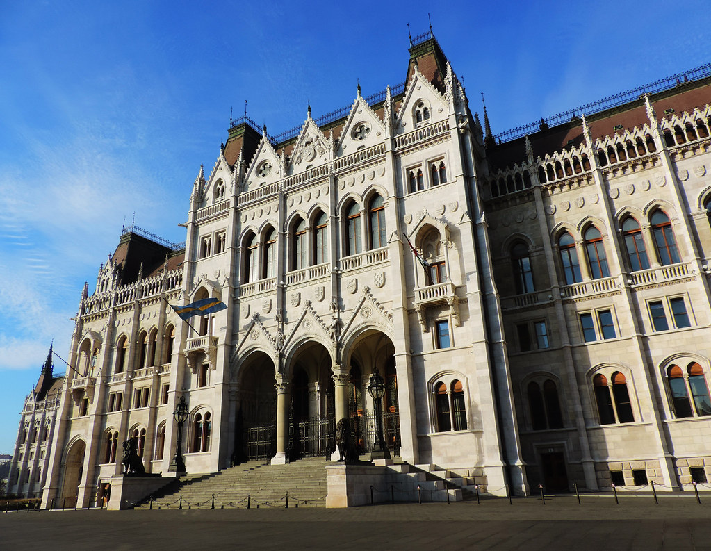 architecture_highlights_parliament_of_hungary_1