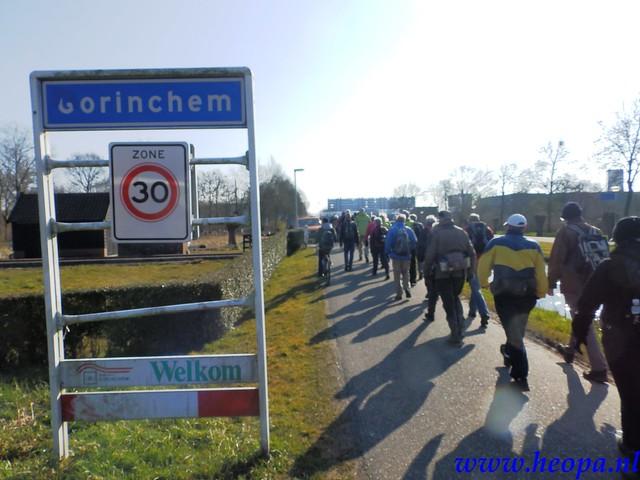 2016-03-16      Gorinchem     25.2 Km (15)