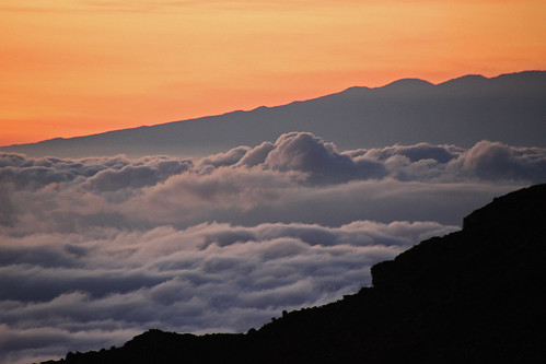 haleakala sunrise 1 | by scott1346
