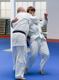 MEP_0793 | by New Zealand Ju Jitsu Federation