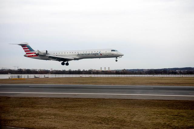 American Eagle Plane landing-1.jpg