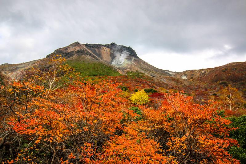 2014-10-04_00268_那須岳.jpg