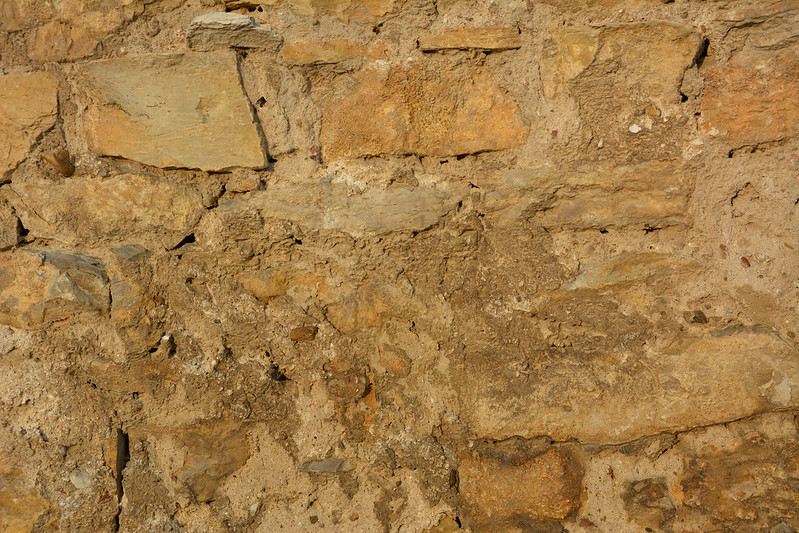 Stone texture #10