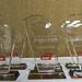 20160217_《Cheers》雜誌「2016校長互評調查大學辦學績效卓越獎」調查發表會暨頒獎典禮