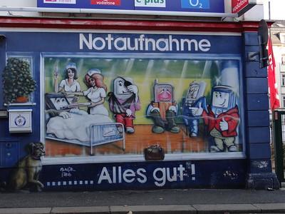 Graffiti-00044