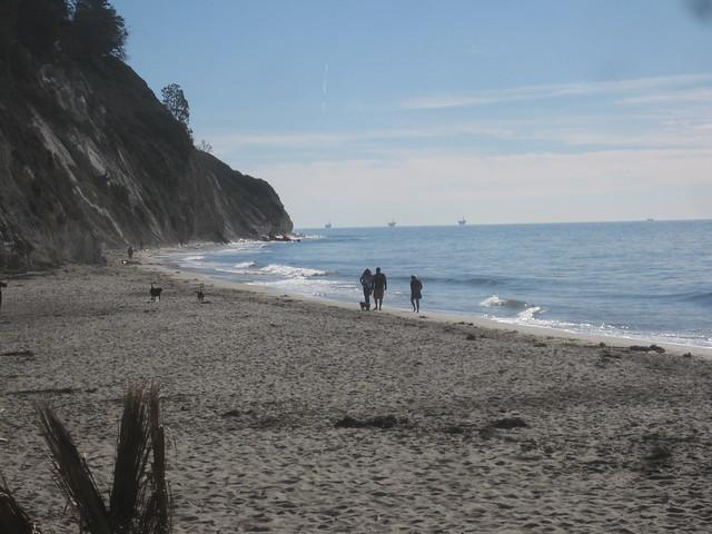 IMG_3290 Arroyo Burro Beach Hendrys