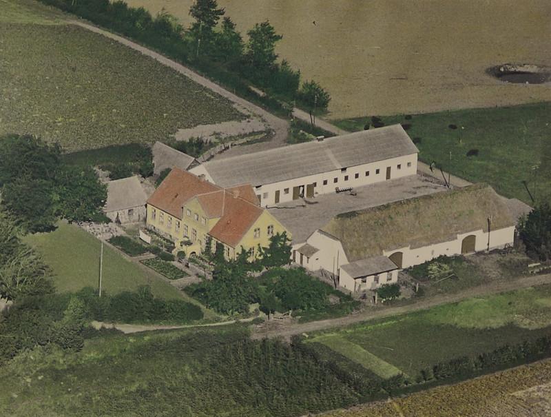 Gamle-Tjoernbjerg (5)