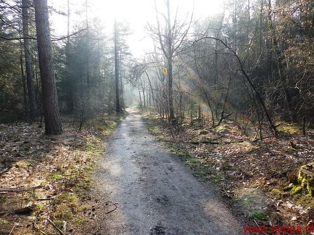 2016-04-09            Veenendaal         30 Km (13)