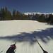 2016-03-30 Colorado Snowboarding