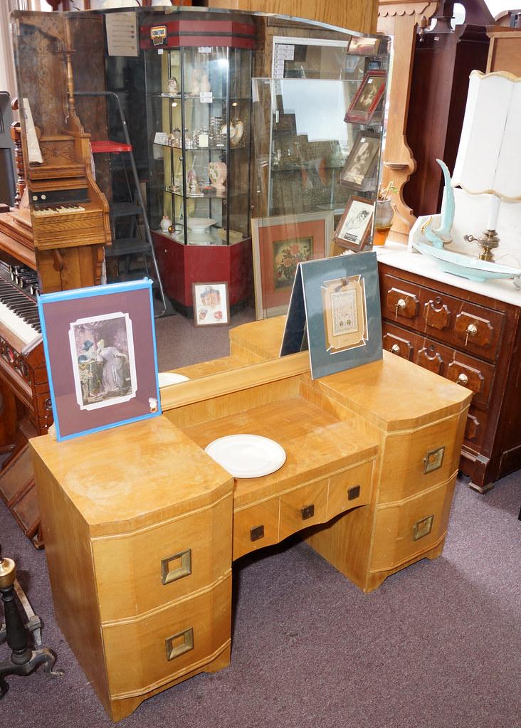 Sale at Castle Rock Mercantile Antique Mall DSC01418