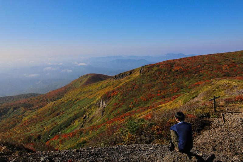 2014-09-28_00344_栗駒山.jpg