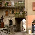 04 Viajefilos en Gruyere, Suiza 09