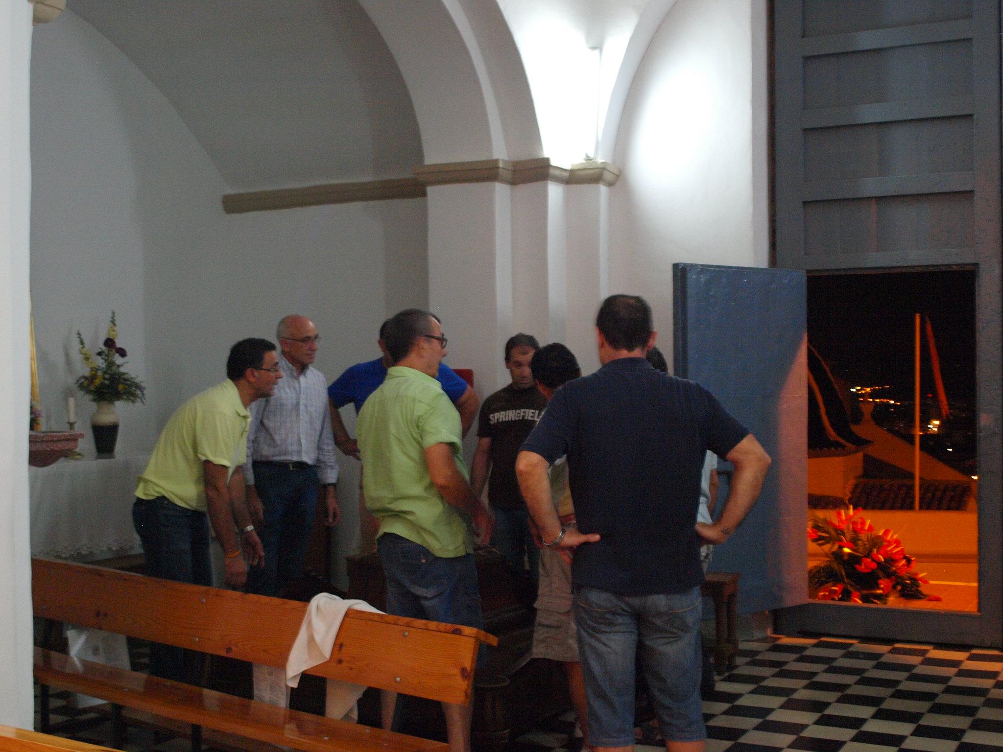 (2014-07-07) - Recogida de Imagen - Paloma Romero Torralba (104)