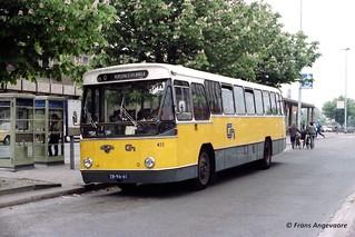 13934 ZB-96-61 CN 413