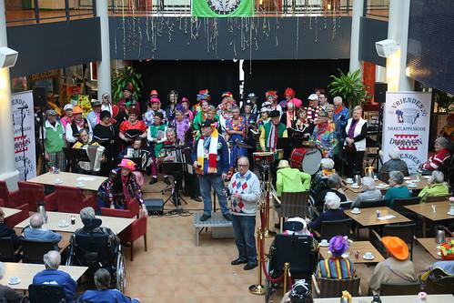 carnaval 2016 volckaert0008