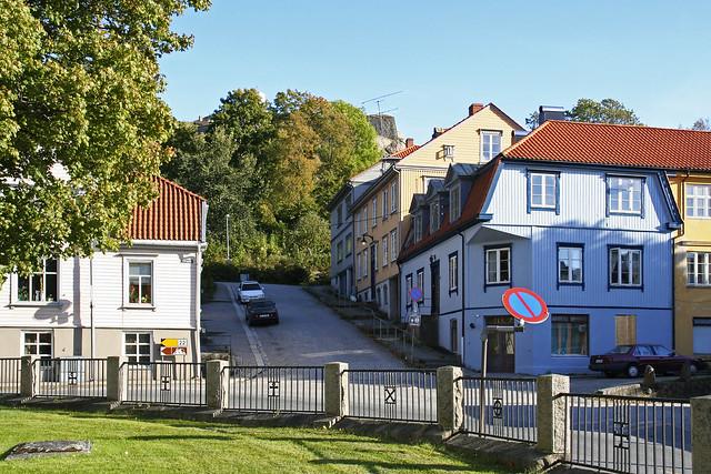 Halden 1.3, Østfold, Norway