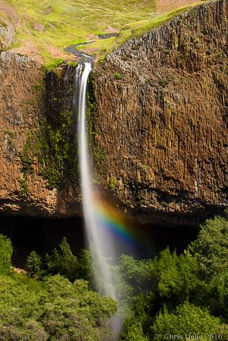 rainbow 2016 phantomfalls