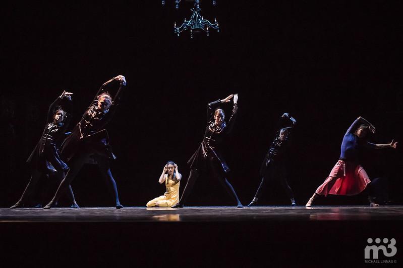 2016-04-16_Theatre_DOpen_Vien-9961