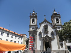 Igreja_Misericórdia_Guarda_1
