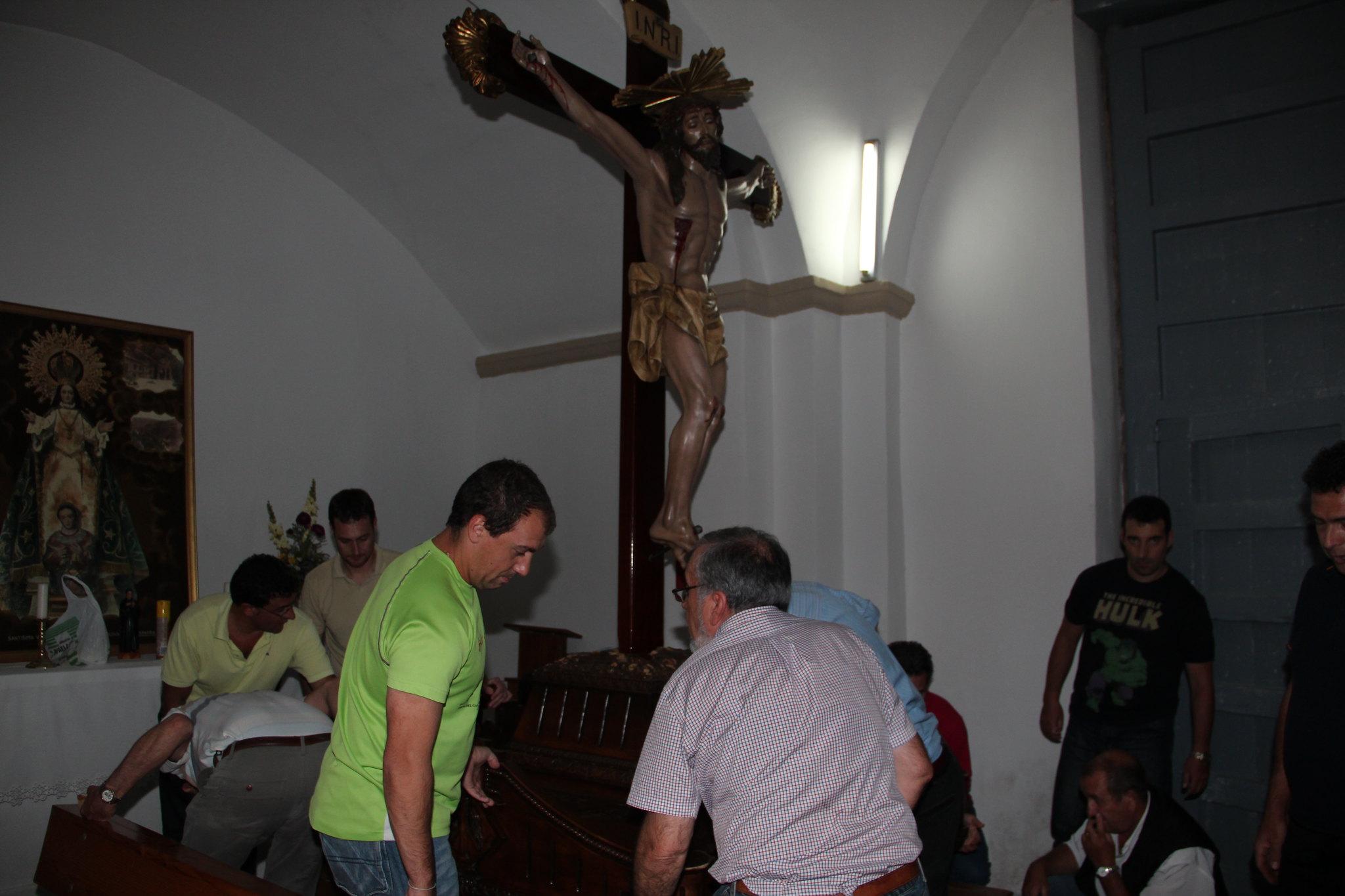 (2013-06-27) - Preparativos Imagen - Antonio Verdú Navarro  (78)