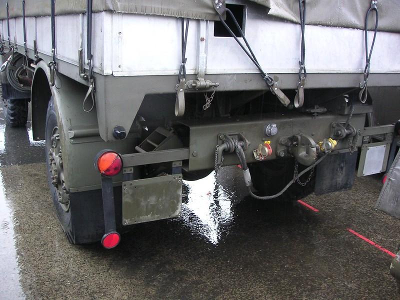 Steyr 680M 7