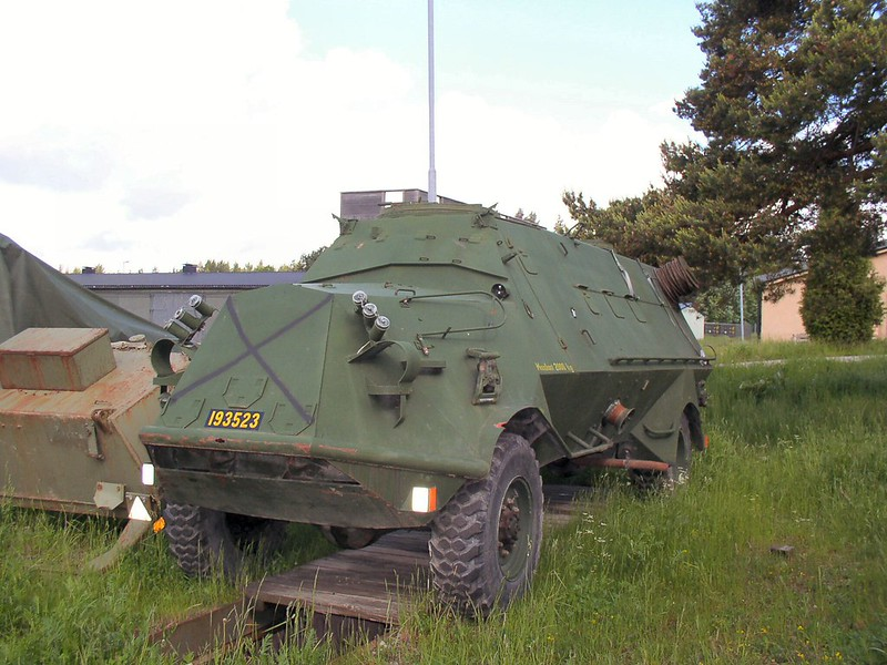 SKP M-42 1