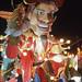 Le Carnaval de Nice 2003 de Jean-Marc Eusébi