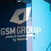 GSM Group - Le Biffet