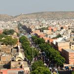 01 Viajefilos en Jaipur 29