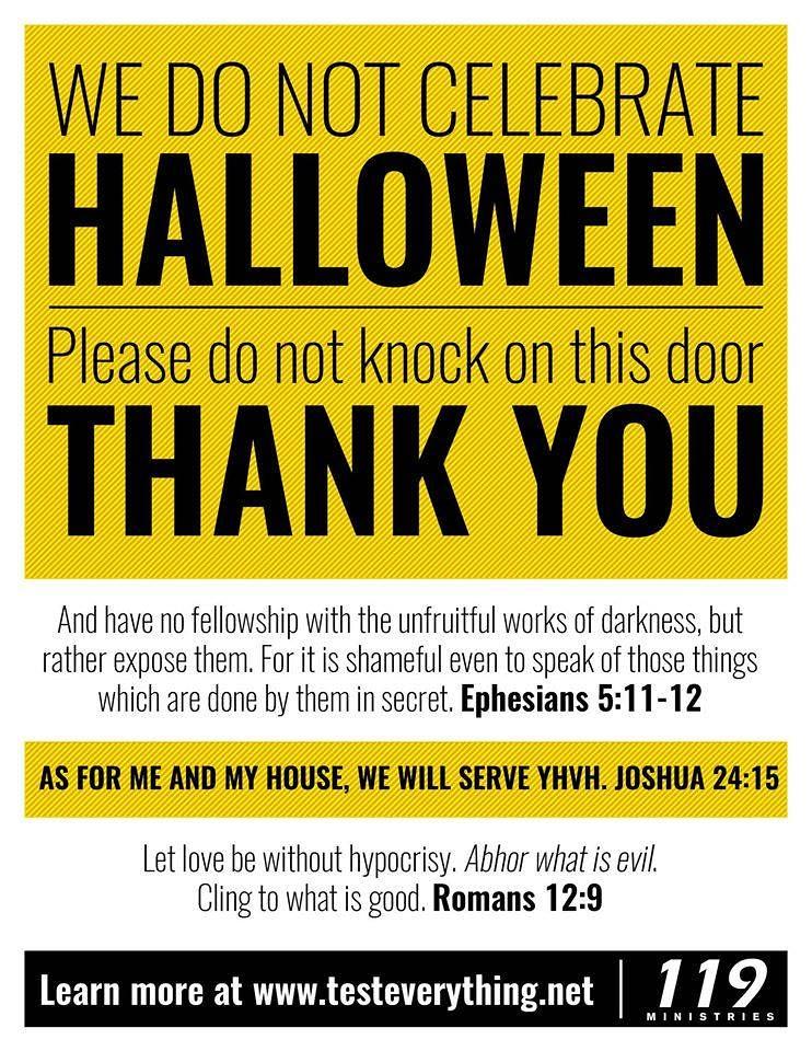 Halloween Jamin.Jamin 16 119 Ministries Flickr