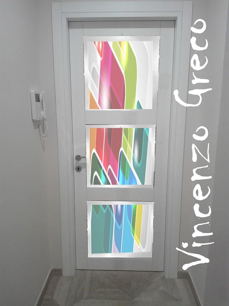 porte vetrate artistiche vetrofusione vincenzo greco (10)
