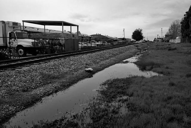 rail_L1065191 1