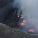 Volcano, Nyiragongo DRC by jeromestarkey