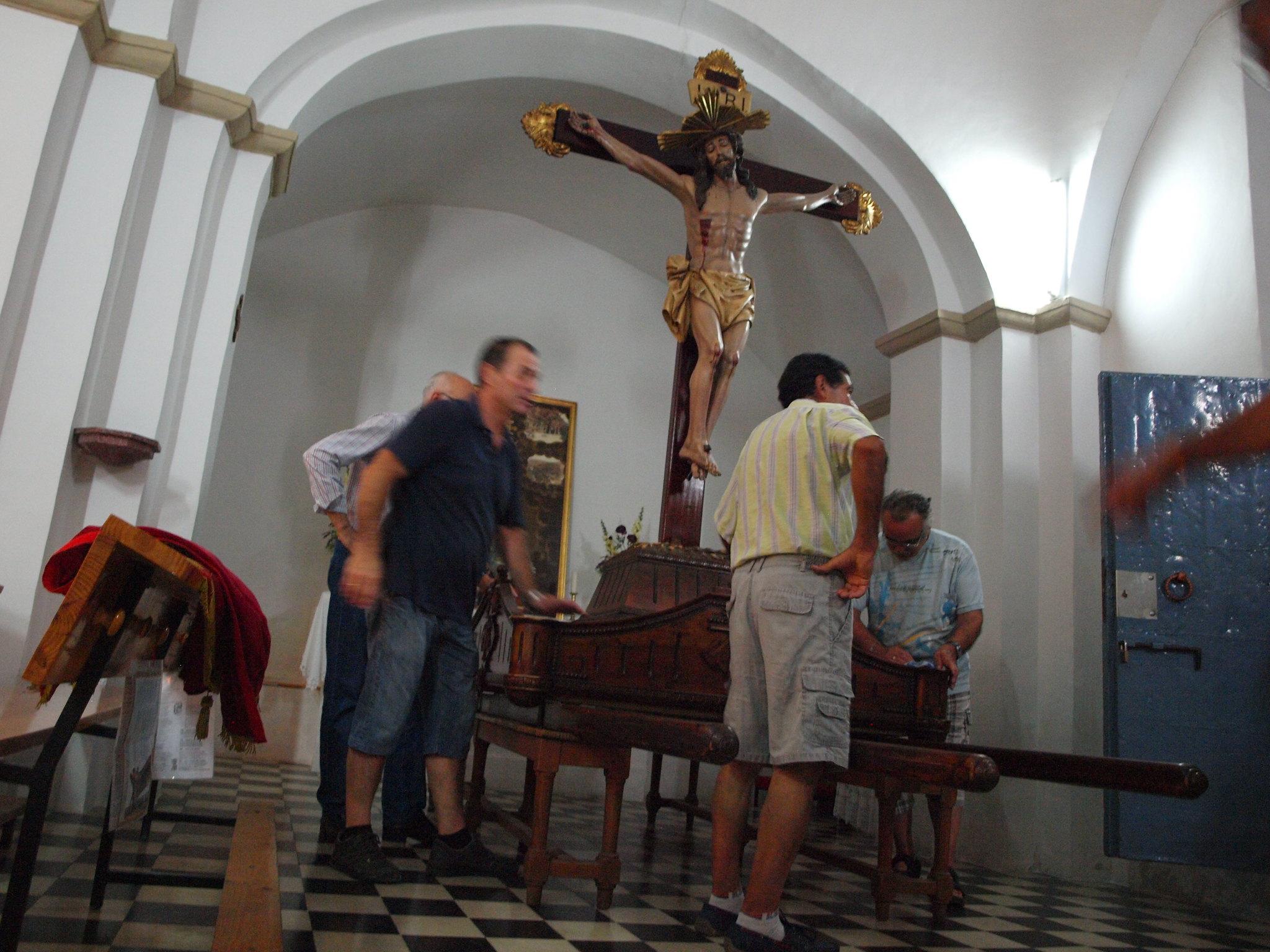 (2014-07-07) - Recogida de Imagen - Paloma Romero Torralba (20)