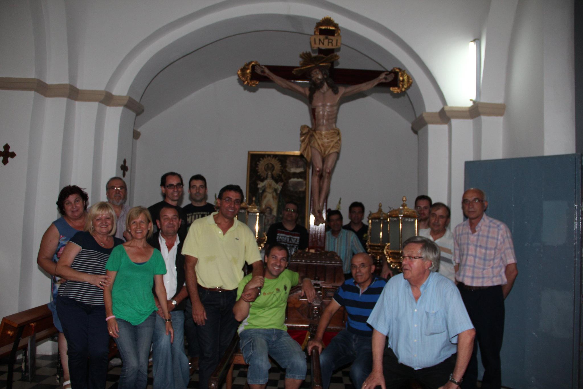 (2013-06-27) - Preparativos Imagen - Antonio Verdú Navarro  (87)